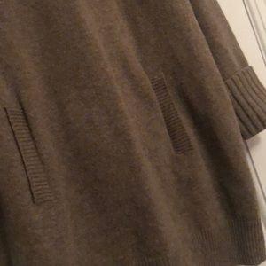 GAP Dresses - GAP Sweater Dress